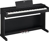 Цифровое фортепиано Yamaha YDP-143B -