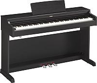 Цифровое фортепиано Yamaha YDP-163B -