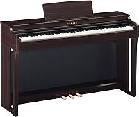Цифровое фортепиано Yamaha CLP-625R -