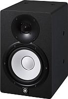 Студийный монитор Yamaha HS7I W -