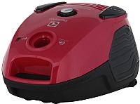 Пылесос Electrolux ZPF2200 -
