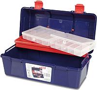 Ящик для инструментов Tayg 123009 -