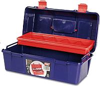 Ящик для инструментов Tayg 124006 -