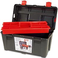 Ящик для инструментов Tayg 130007 -