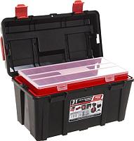 Ящик для инструментов Tayg 131004 -