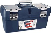Ящик для инструментов Tayg 116001 -