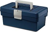 Ящик для инструментов Tayg 109003 -