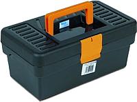 Ящик для инструментов Tayg Basic Line 110559 -