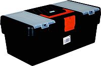 Ящик для инструментов Tayg Basic Line 112553 -