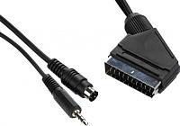 Адаптер Cablexpert CCV-4444-15M -