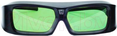 Очки 3D Vivitek VG-3D01 / 3534257700