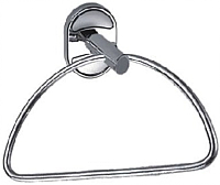 Держатель для полотенца Wisent W2904-2 -