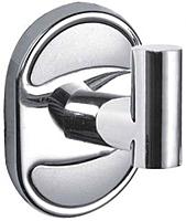 Крючок для ванны Wisent W2905-1 -