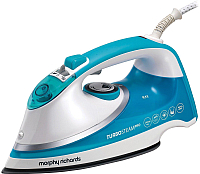 Утюг Morphy Richards 303111EE -