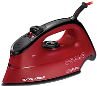 Утюг Morphy Richards 300259EE -