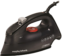 Утюг Morphy Richards 300260EE -