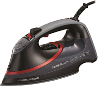 Утюг Morphy Richards 303106EE -