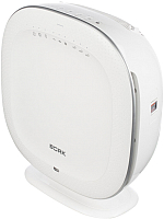 Очиститель воздуха Bork A501 -