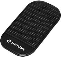 Держатель для портативных устройств NeoLine X-COP Pad -
