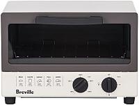 Ростер Breville W360 -