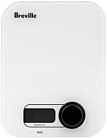 Кухонные весы Breville N361 -