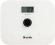 Напольные весы электронные Breville N360 -