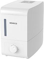 Паровой увлажнитель воздуха Boneco Air-O-Swiss S200 -
