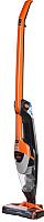 Вертикальный портативный пылесос Bissell MultiReach 1313J -