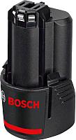 Аккумулятор для электроинструмента Bosch 1.600.Z00.02W -
