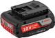 Аккумулятор для электроинструмента Bosch 1.600.A00.3NC -