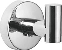 Крючок для ванны Ledeme L1705-1 -
