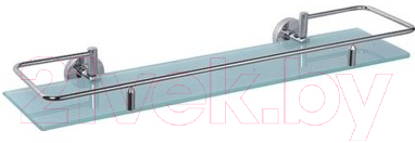 Полка для ванной Ledeme L1707-1