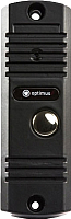 Вызывная панель Optimus DS-700 (черный) -