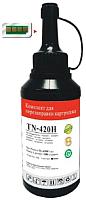 Тонер-картридж Pantum TN-420H -