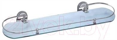 Купить Полка для ванной Ledeme, L1907-1, Китай