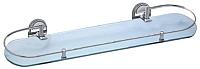Полка для ванной Ledeme L1907-1 -