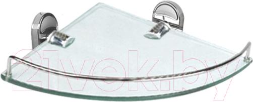 Купить Полка для ванной Ledeme, L1921-1, Китай