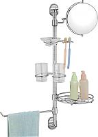 Набор аксессуаров для ванной Ledeme L1925 -