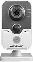 IP-камера Hikvision DS-2CD2420F-I (2.8mm) -