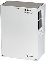 Блок питания Optimus 1250-RM-12 -