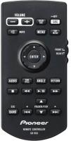 Пульт для автомагнитолы Pioneer CD-R33 -