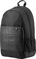 Рюкзак HP 1FK05AA -