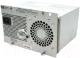 Блок питания для сервера HP J4839A -