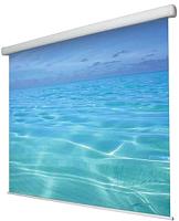 Проекционный экран Ligra Domoroll 387643 (300x225) -