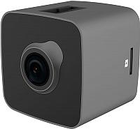 Автомобильный видеорегистратор Prestigio RoadRunner Cube (PCDVRR530WSL) -