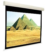 Проекционный экран Ligra Domino 652354 (180x151) -