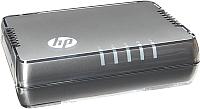 Коммутатор HP OfficeConnect 1405 (JH407A) -