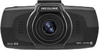 Автомобильный видеорегистратор NeoLine Wide S55 -
