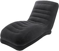 Надувное кресло Intex 68595NP -