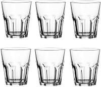 Набор стаканов Luminarc New America J2890 (6шт) -